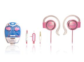 Earphone___In_Ea_4b4525e1e66f2.jpg