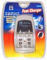 BATTERY_CHARGER_4fc853c3481bc.jpg