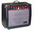 GUITAR_AMPLIFIER_4fca3d4965663.jpg