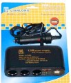 USB_POWER_SUPPLY_4b450fbd05dd2.jpg